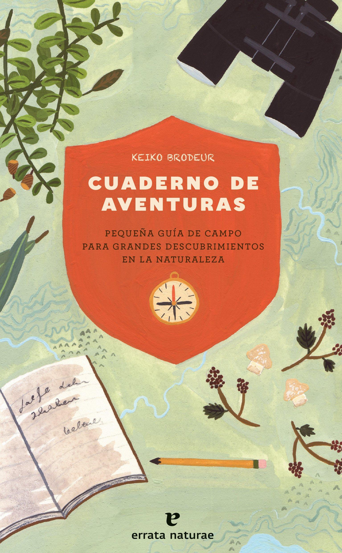 Portada_cuaderno-de-aventuras_alta_web