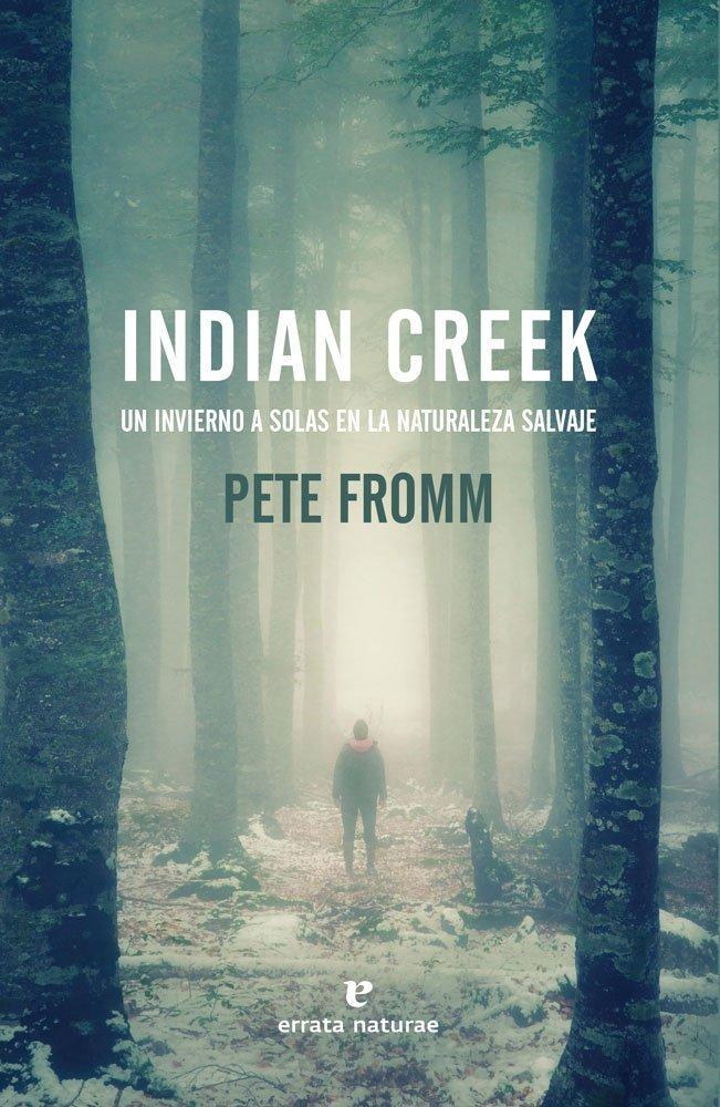 cubierta_indian-Creek_web
