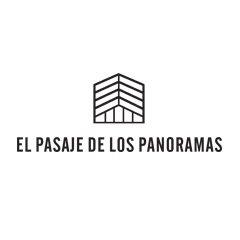 El Pasaje de los Panoramas