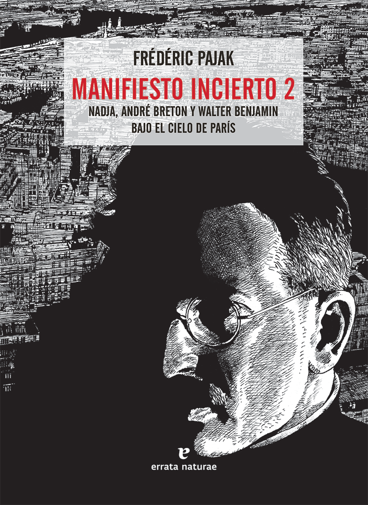 portada-Manifiesto-web