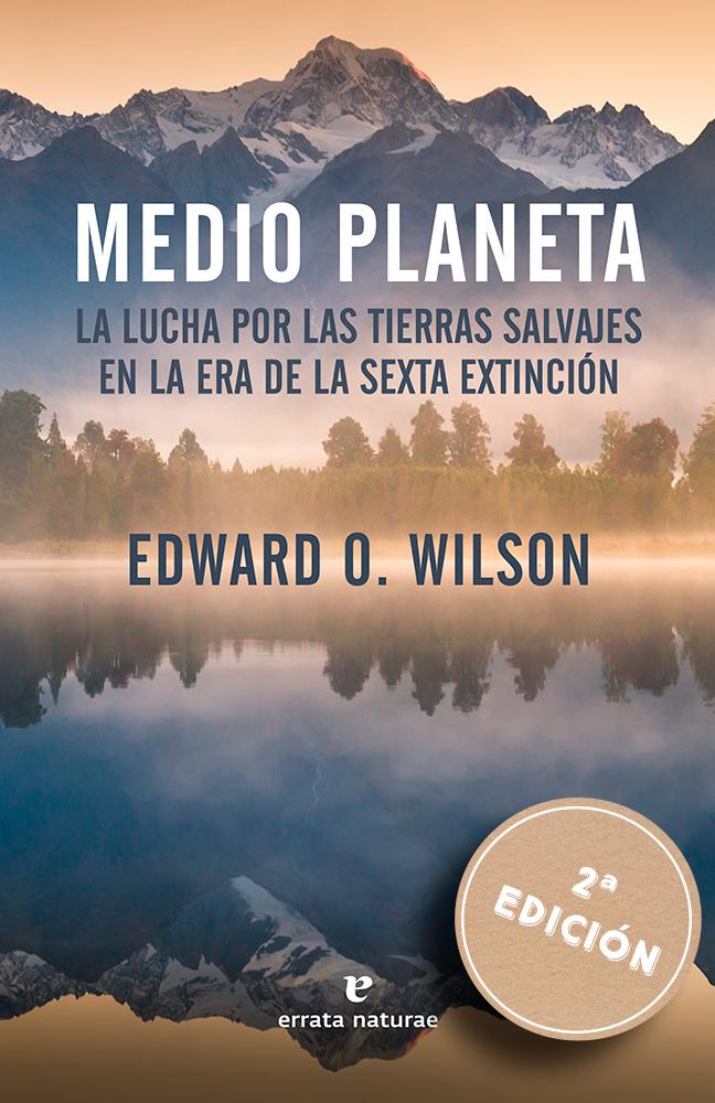 portada_medio planeta_2ed web